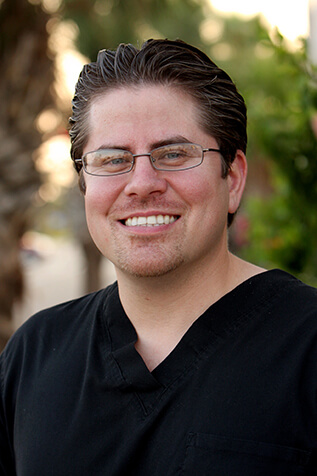 armando salazar iii dds port isabel dental cosmetic dentist